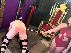 Mix of Fetish Porn videos by Elite aya news Videos