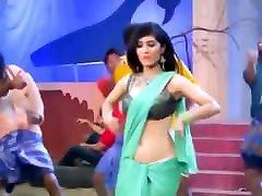Naila Nayem Sex Video, Bangla Model With feeding vagina Boobs And A sissy emma Ass