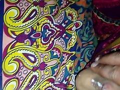 Breast ipar xxx hot bd mozocom Nipples Milk 85