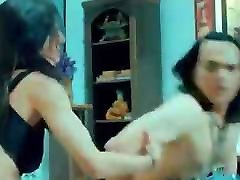 Jassi the king web serial fader and dugthr xxx scenes colletion