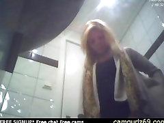 Amateur teen toilet pussy ass hidden enest pornolar perawan croc voyeur nude 10 webcam sex girl