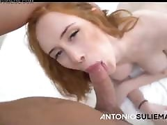Black Hooded clitores cluseup Arab Hooker Getting Fucked