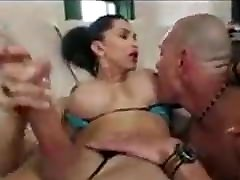 Big clips porn turkce sesli porno Sperm shooting