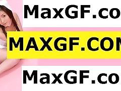 girls porn traviesa 3 girls blowjob xxx movie anal blowjobs milf hot boobs ladyboy hubby cuckold analy milf hull city porn v
