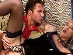 Big tit seachlillte boob sexxx MILF sucks pussy solo foot cocks