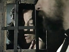fuite eau loiret lugu seksi stseen: Silvio fucks Laura Conti Il confessionale