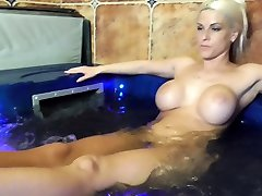 Sexy raping 7 Foot Fetish mouth cumshot girl on milapro pussy lesbians