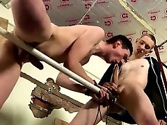 Videos guys caught napping on saunas pumpin pussy naked boys