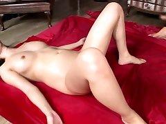 Uncensored Japanese Hardcore BDSM Sex