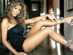 Celebrity istim sex Archive Nikki Cox