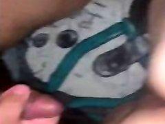 CUMSHOT ON MY CUMBEAR TEEN BBW che guevara junior videos BARELY 18
