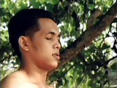 tajski erotično devica dekle 2-za PACKMANS