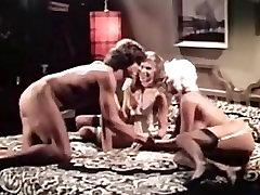 1981 - My Sister kiwi blowjob
