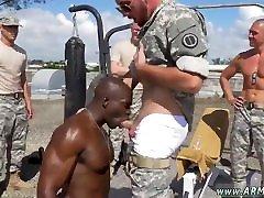 of military fuck hardcore gay naked