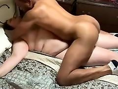 Cuck Wife Seeded For Hubby
