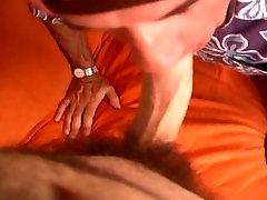 HUNG hairy seachmov ie dude with great body, verbally degrades me.