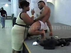 seksualus vyrų small on livecam diskai ponios kvailai su savo karšto kūno ir juda