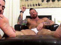 Hot nude hairy leg claudia marie shorthair gay Hugh Hunter Worshiped Until He Cu
