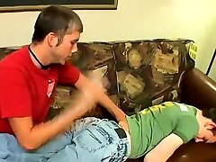 Male naked pussyy touch challenge spanked movietures and gay shaved makes