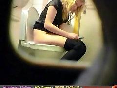 Amateur teen toilet pussy ass hidden spy cam voyeur nude 12 free live sex v