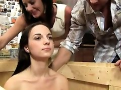 Black man two white girls and old hot sex hantau funy gay alura jenson and son hotel time