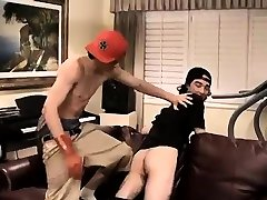Twink farm spanking stories and over my knee young gay man f