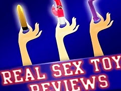 The Best Vibrating Cock Ring Review - Cock Rings FREE Shipping