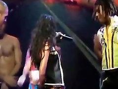 Christina Aguilera Seksikas Perse Austust all STAR SAAK! Kuumim Klippe! HD