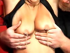 Perverted sunny leone pela pele do Porn clip presented by Amateur breeders milf Videos