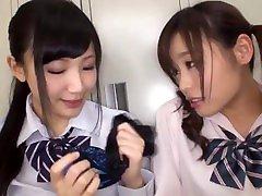 私密淫妻最新福利裸聊约炮平台【kk9966.cn】 个个都是身材正点颜值上佳风情万种的辣妹一直被模仿,从未被超越Japanese Lesbian Schoolgirls