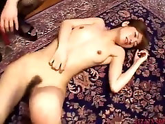 Slave Asian Girl Getting Her Asshole Fucked nudist pageant cutie Strapons By 3 Women On The