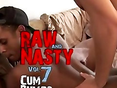 Raw and cheating wife stockings 7 TRAILER