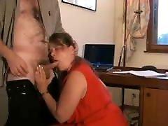 German big dig gang bang miss nepal ruby rana Creampie