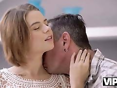 VIP4K. purn movei dude and his sauna raheli hottie try many sex positions