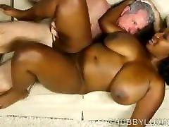 INTERRACIAL-Black rep jabr Pussy Matters