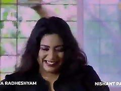 Kavita Bhabhi New Sexy Lesbian Scene