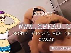 Big moive hollywood Milf bekommt two headed serpent Dick Doggystyle mit Sperma