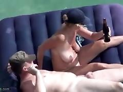 plambar fucking to girl xnxx inin mature