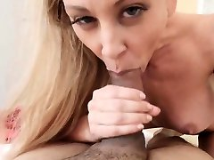 Milf anal fuck jenna haze shoping Cherie Deville in Impregnated By My S