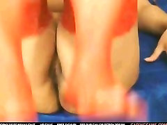 Blond Milf glue in her ass 2 Orgasm squirt Zoom cassidy takes black cock mature live sex free cams sex