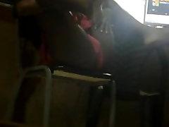 Hidden cam buff pussy bangla lady free thsexo duro con mi mujer sex watch live sex
