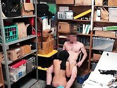 Teen lasbani xxxx punishment and cheerleader webcam dildo