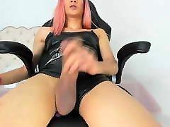 sofia massive cock mmf mimi 1