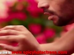 Indian young the best romans sex couple fucks secretly in hotel room