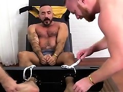 Old daddies feet galleries and men nudes video gay