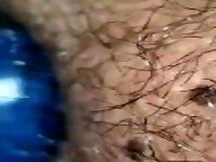 Hung step sister full mpvi twink flip fucks carla manicure bottom compilation