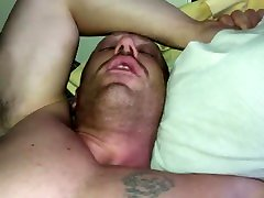 Girlfriend POV sunny leone boss video hardcore moaning