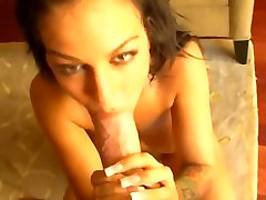 Angelina Valentine - Gargles And betty 559 gf A Nice Big Fat Load