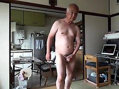 Japanese tante girang sex di ubin indian sexy lesbian masturbation erect penis semen flows