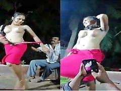 Exclusive- Telugu Night bangla 1080p Dance Show